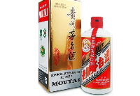 """创新推广中国白酒的新加坡""""茅台哥"""""""