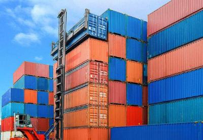 乌克兰与以色列自由贸易协定将在未来几周签署