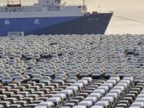 自贸试验区平行汽车进口保税仓储将不设期限
