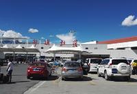 拉萨贡嘎机场年旅客吞吐量突破400万人次