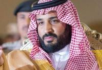 沙特王储中东和G20之行释放哪些信号