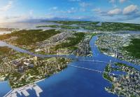 智能装备产业发展助力粤港澳大湾区制造业提质增效