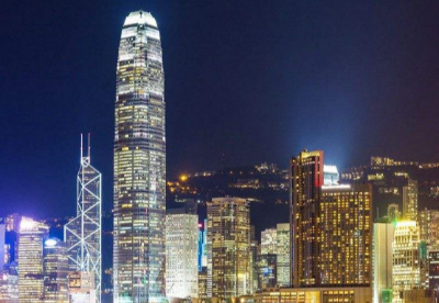 香港继续发挥所长贡献国家——各界人士热议改革开放成果与香港未来定位