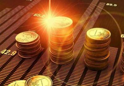伊斯兰金融业增长需要区域和全球性合作