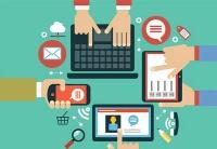 保IT行业吸引侨民回国就业