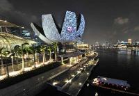新加坡人力部:劳动力市场2018年继续向好