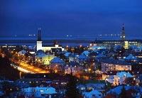 冰岛11月消费者价格指数上涨0.24%