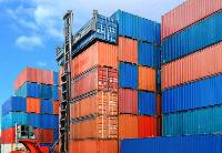 伊朗与欧亚经济联盟的自由贸易区协定拉动伊对俄出口
