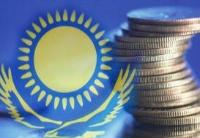 哈央行可能会收紧货币信贷政策