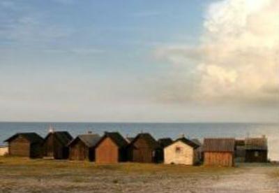 俄罗斯-瑞典关系紧张:波罗的海将爆发战争?