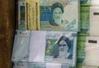 伊朗对核协议的耐心会得到回报吗?