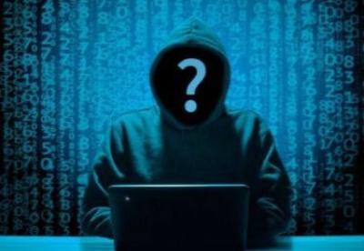 网络保险:应对网络安全问题的新方法