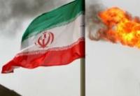 第二轮制裁对伊朗和全球石油市场的影响