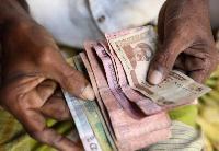 孟加拉财政支出达到3643.8亿塔卡