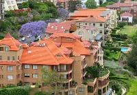 澳大利亚2018年三季度住宅价格环比下跌1.5%