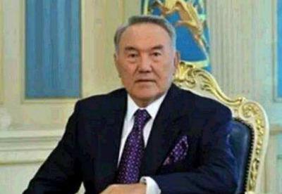 哈萨克斯坦总统称哈经济应过渡到新增长模式
