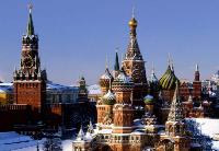 今年前11个月俄资本净流出额大幅增加