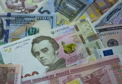专家预测乌克兰通胀和汇率前景