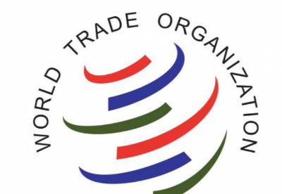 欧盟对中国开放新的禽肉配额 中欧在WTO框架下解决贸易纠纷