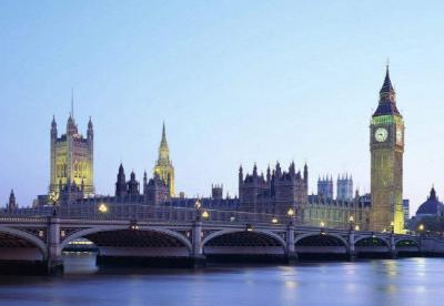 英工商界人士呼吁创造企业发展有利环境