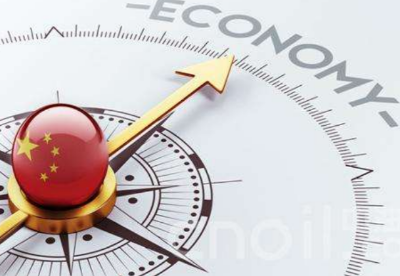 专访:中国与新兴经济体经济合作日趋多元