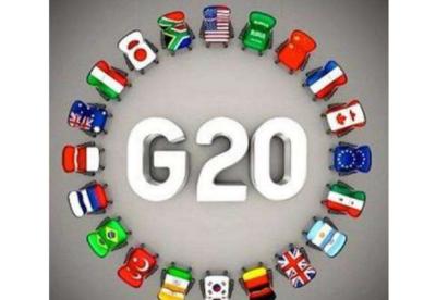 财经观察:中国为G20机制注入正能量