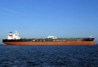 新一轮制裁对伊朗石油市场的影响