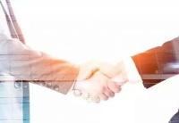 EPC项目的合同谈判