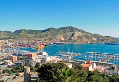 国际货币基金组织:2018年哥斯达黎加经济增长率为2.6%