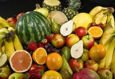 厄瓜多尔对华水果出口潜力巨大
