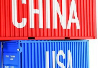 标准制定:来自北京的挑战?