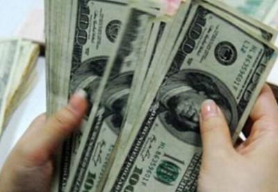沙迦发售伊斯兰债券集资2亿美元
