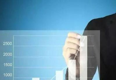 中国跨国公司跨文化管理实现路径
