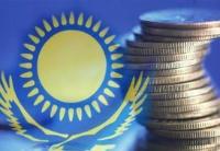 哈央行确定2019年货币信贷政策