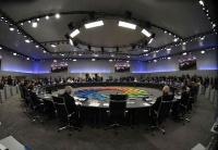 新兴国家在G20中的作用