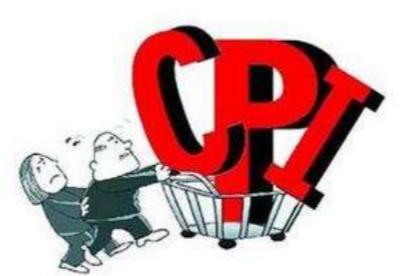 日本11月份核心CPI继续上升