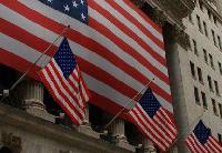 美国三季度经济增速下调至3.4%