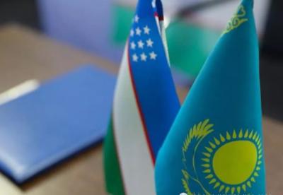 哈萨克斯坦和乌兹别克斯坦将推出丝路签证