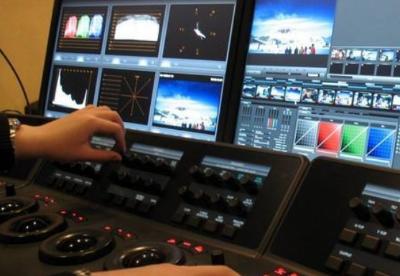 山东:到2022年实现广播影视产业总收入350亿元