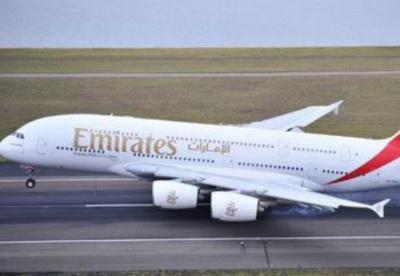 2019年底迪拜南城航空区投资额将达26亿迪拉姆