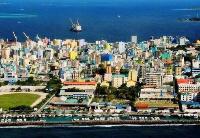 专访:马尔代夫将与中国开展更加务实的合作