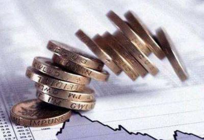 资本市场改革开放红利逐步释放