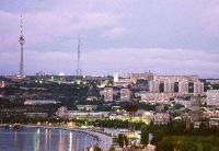 政务服务互动交流公共服务  阿塞拜疆拟将明年通胀率控制在4%