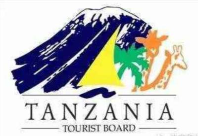坦桑尼亚旅游局与中国公司签署备忘录