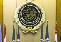 阿拉伯国家对叙示好 叙利亚或将回归阿盟