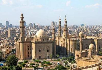 埃及将拍卖价值1815亿埃镑的国债和国库券
