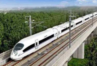 元旦期间全国铁路公路运输平稳