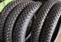 巴西对涉华摩托车轮胎启动第一次反倾销日落复审立案调查