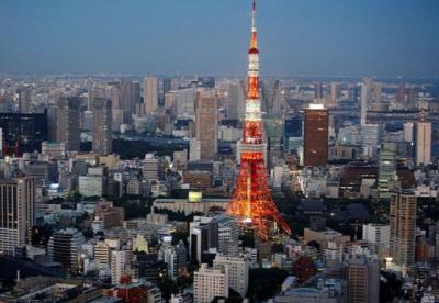 财经观察:2019年日本经济形势前景难定