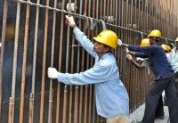斯里兰卡银行业:基础坚实,前景良好